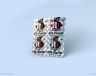 Sticker_2
