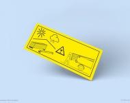 Sticker_30