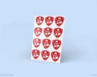 Sticker_36