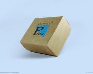 box_5