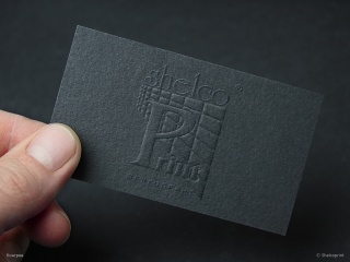 business_card_14