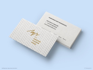 business_card_23