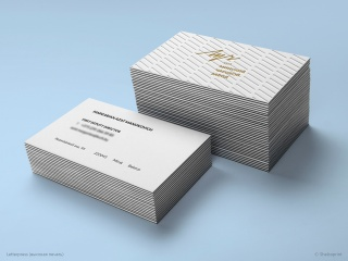 business_card_24