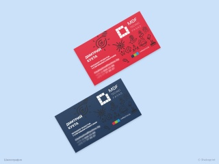 business_card_25