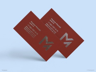 business_card_26