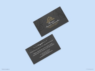 business_card_27