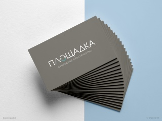 business_card_28