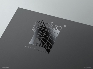 business_card_29