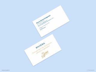 business_card_30