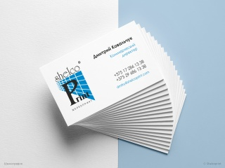 business_card_33