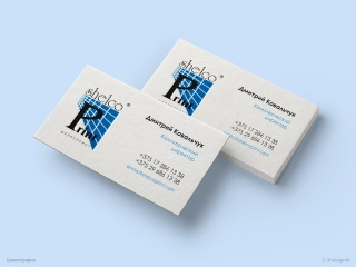 business_card_34