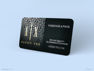 business_card_36