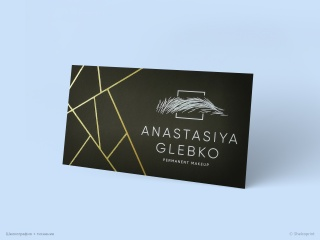 business_card_37