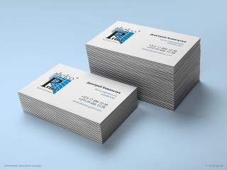 business_card_39