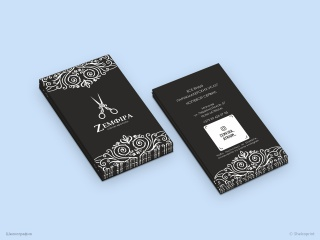 business_card_41