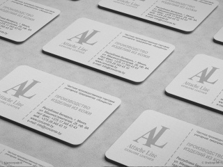 business_card_42