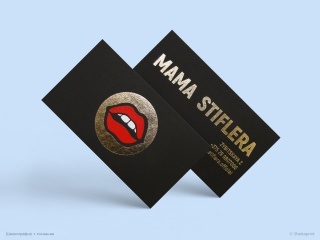 business_card_44