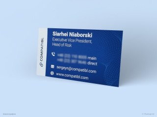 business_card_46