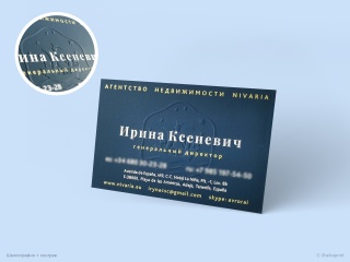 business_card_50