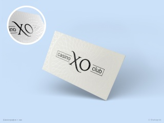 business_card_51