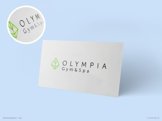 business_card_56