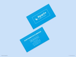 business_card_6