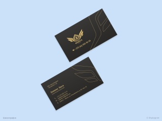 business_card_9